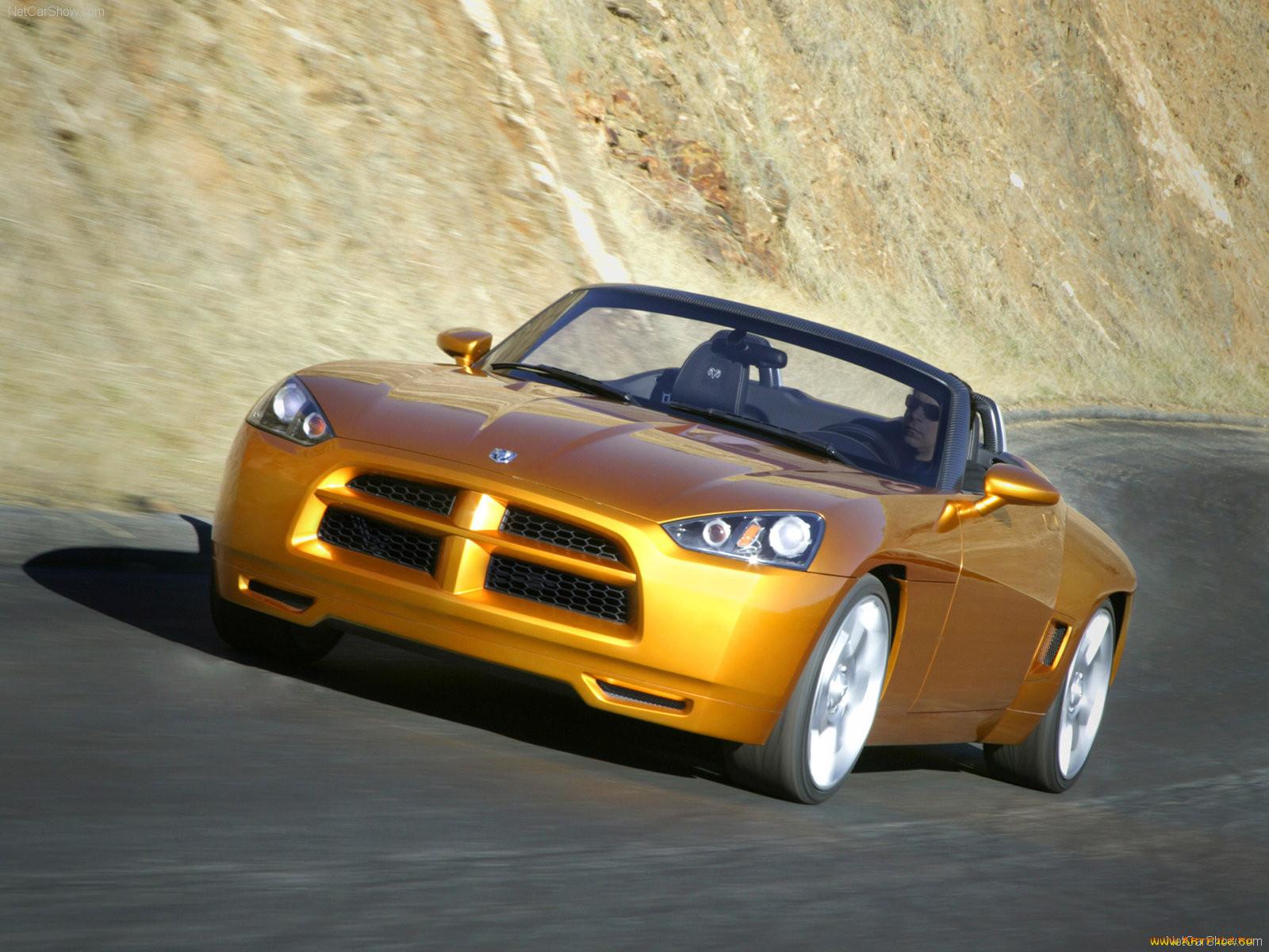 автомобили картинки и информация